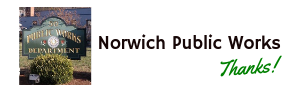Global City Norwich - Norwich Public Works