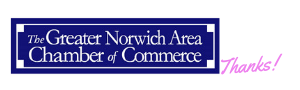 Global City Norwich The Greater Norwich Area Chamber Of Commerce